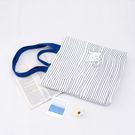 手提包 手提包 帆布包 手提袋 環保購物袋--手提/單肩【SPE27】 BOBI  10/06