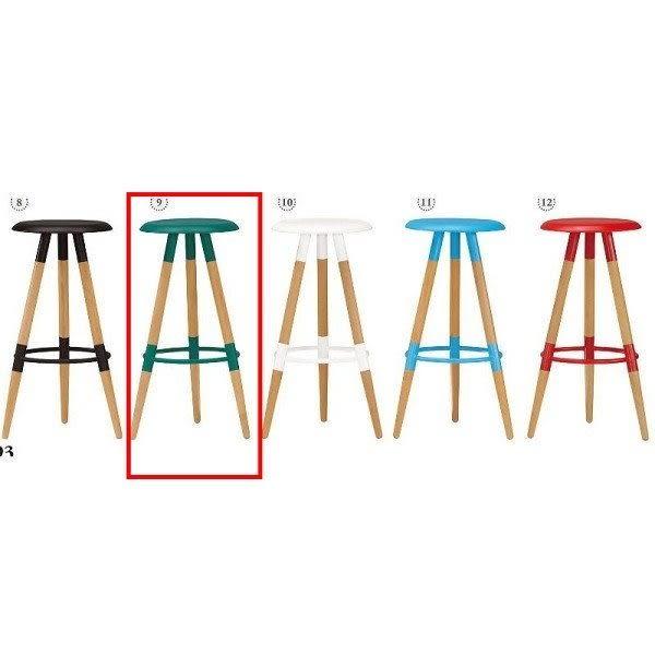 8號店鋪 森寶藝品傢俱c-01 品味生活 吧椅系列1046-1 感恩吧椅(24092437)