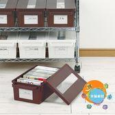 CD收納盒收納盒DVD碟片整理盒超大容量CD收納盒ps4光盤盒xw 全館85折
