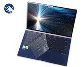 華碩 ASUS S410 原裝 鍵盤保護膜 鍵盤膜 筆電 專用 鍵盤膜 VivoBook S14 S410 S410UA S410UN S410UQ X405 X405U X405UQ