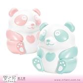 【嬰之房】Sunlus三樂事 熊貝比電動吸鼻器