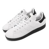 adidas X Takahashi Hiroko Stan Smith 白 黑 休閒鞋 男鞋 愛迪達 【ACS】 FY1591