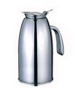 **好幫手生活雜鋪**寶馬牌 全柄保溫咖啡壺600CC----茶壺.水壺 開水壺 熱水壺 不鏽鋼壺.笛音壺