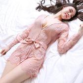 性感情趣睡衣女冬冰絲內衣情調衣人小胸睡裙激情套裝誘惑 全館八折 最後兩天