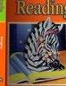 二手書R2YB《Reading Delights 2.2》2001-ISBN:0