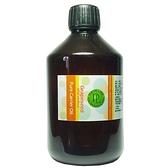 PL 葡萄籽油 500ml。基礎基底油。Grapeseed