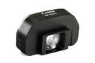 又敗家Canon原廠觀景窗增距鏡EP-EX15觀景窗延伸器(遠離液晶螢幕)適6D2 6D 5D2 5D 70D 5Dmark2眼罩II眼杯1V
