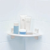 3M 無痕收納系列-浴室三角架