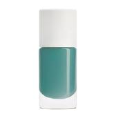 法國Nailmatic 指甲油 - JADE (5 Free) 8ml