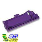 [104美國直購] 戴森 Dyson Part DC07 UprigtDyson Lavender Brush Housing Assy #DY-905443-03