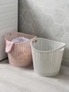 鏤空塑膠臟衣籃浴室大號洗衣籃玩具衣物收納籃臟衣服收納筐 【母親節禮物】