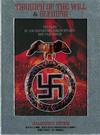 【停看聽音響唱片】【DVD】強大的德意志...