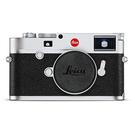 【預購商品】LEICA 萊卡M10 專業旁軸經典單眼相機 BODY(中文平輸)