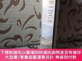 二手書博民逛書店Coleridge罕見among the lakes and mountains from his noteboo