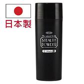 日本TO-PLAN髮悅蓬增髮絲 25g 時尚黑