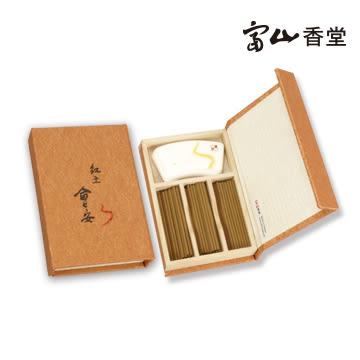 紅土會安旅行盒裝組