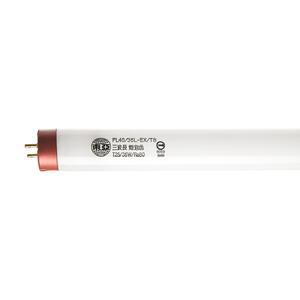 東亞36W太陽神T8燈管燈泡色1P