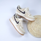 IMPACT Nike Air Forc...
