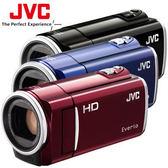 【WowLook】降價!福利機 JVC GZ-HM50 攝影機