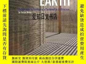 二手書博民逛書店【罕見】2006年出版 Building With EarthY175576 Gernot Minke Bir