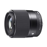 【現金價】Sigma 30mm F1.4 DC DN HSM Contemporary (公司貨)
