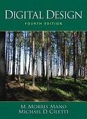 二手書博民逛書店 《Digital Design》 R2Y ISBN:0131989243│Prentice Hall