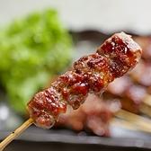㊣盅龐水產◇櫻桃鴨肉串8串入◇ 鴨胸肉串 零$145元/包 烤肉 燒烤 歡迎團購 夯肉