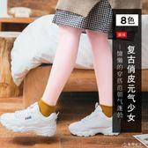 夏天短襪子女短襪淺口純棉防臭低幫春夏季薄款韓版學院風韓國可愛 花間公主