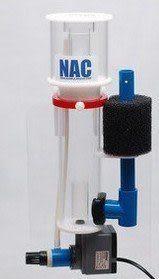 內置式蛋白質分離器 BM-NACQQ (BMQQ)