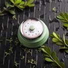 德國plazotta廚房機械計時器定時器學生提醒計時器番小茄計時鐘 星河光年