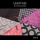 【特價出清】UN-S Jenova 吉尼佛 UNDFIND UN-2716 S 專用袋蓋 袋蓋 美國背包 英連公司貨