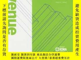 二手書博民逛書店A罕見Revenue Guide for Local Government-地方政府稅收指南Y361738 R