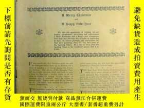 二手書博民逛書店Sporting罕見Times Vol.1 No.16 (chi