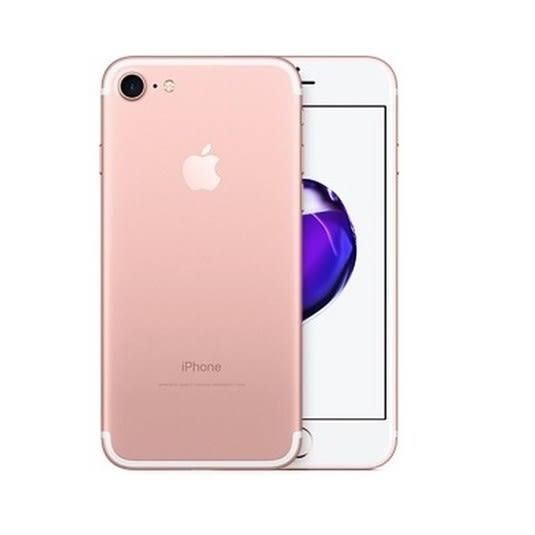 Apple iPhone7 / Apple iPhone 7 / i7 32G 4.7吋 / 現金優惠價【玫瑰金】