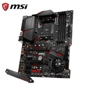 微星MSI MPG X570 GAMING PLUS AMD主機板