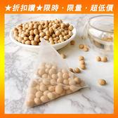 好食光 非基改黃豆水三角茶包(3入)_Tiny