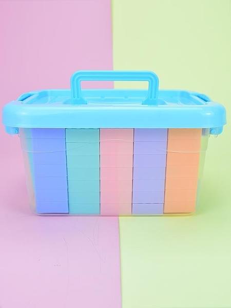 兒童積木塑料玩具3-6周歲益智男孩1-2歲女孩兒童拼裝拼插7-8-10歲