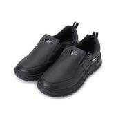 PROMARKS 套式反光防滑鞋 黑 女鞋 鞋全家福