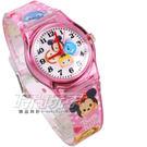 迪士尼 Disney TsumTsum 米妮 奇奇蒂蒂 愛麗絲 史迪奇 疊疊樂 卡通手錶 兒童手錶 防水手錶 DT米妮綜粉
