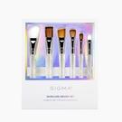 Sigma SKINCARE BRUSH SET 【愛來客】美國Sigma官方授權經銷商 護膚刷 臉部刷具 刷具組