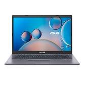 ASUS 華碩 VivoBook X415JA-0031G1005G1 星空灰(i3-1005G1/4G/128G SSD//W10) 現貨