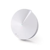 TP-Link Deco M5 Mesh VER2.0 Wi-Fi系統 無線網狀路由器(1入) [富廉網]