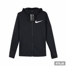 NIKE 男 AS M NK DRY S...