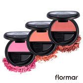 法國 Flormar 快感潮紅迷幻腮紅 6g◆86小舖 ◆