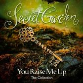 秘密花園 你鼓舞了我 絕美精選 CD Secret Garden You Raise Me Up Collection 免運 (購潮8)