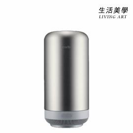 CADO【SAP-001】除菌脫臭機 臭氧 除臭 消臭 空氣清淨機 人感偵測