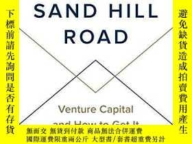 二手書博民逛書店Secrets罕見Of Sand Hill RoadY256260 Scott Kupor Portfolio