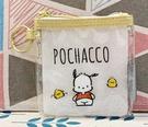 【震撼精品百貨】Pochacco 帕帢狗...