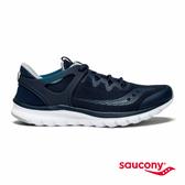 SAUCONY LITEFORM PROWESS 輕運動休閒鞋款-丈青