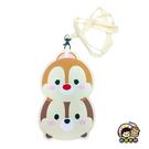 【收藏天地】Disney 迪士尼系列-TsumTsum票卡包-奇奇蒂蒂